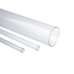 PVC Sheet, Rod & Shapes Category | PVC Sheet, Rod & Shapes