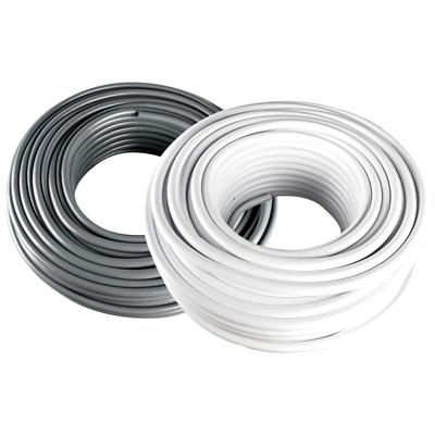Kuri Tec® High Purity PVC Water Hose Series K6155 & K6158