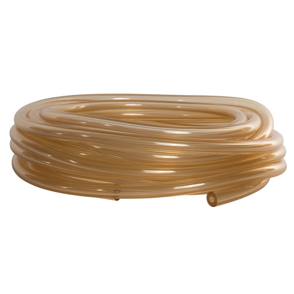 Tygon® S3™ E-3603 Non-DEHP Laboratory Tubing