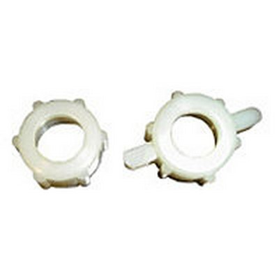 Nylon Swivel Nut