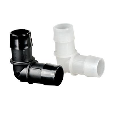 Leakproof Elbows