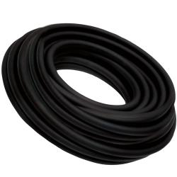 "1/8"" ID x 1/4"" OD x 1/16"" Wall Vitube ® Flexible Tubing of Viton™"