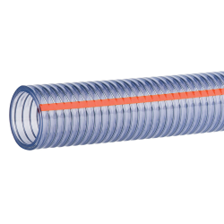 Fuel & Oil Tubing Category | Fuel & Oil Tubing | Tygon®, Versilon