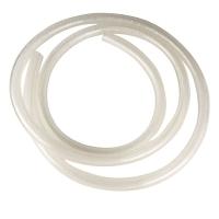 Urebrade® Reinforced Polyurethane Tubing