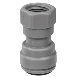 Super Speedfit® Acetal Female Connector