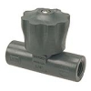 "1/4"" Threaded NPT Calibrated PVC Valve"