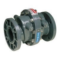 Hayward® Swing Check Valves