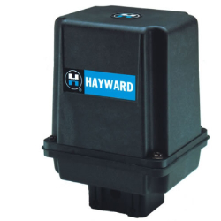 Hayward® EAU Series Electric Actuator