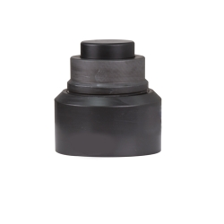 """1/2"""" PVC Foot Operated Valve"""