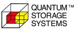 Quantum® Logo