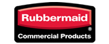 Rubbermaid® Commercial Logo